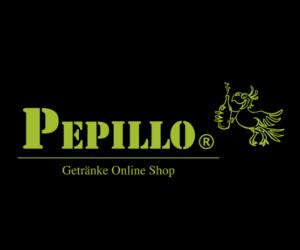 Pepillo