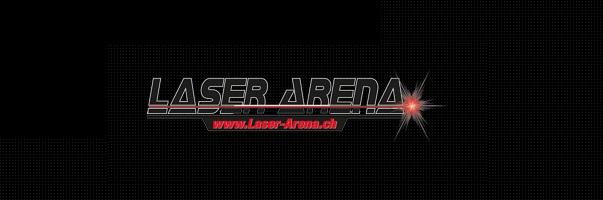 laserarena_02