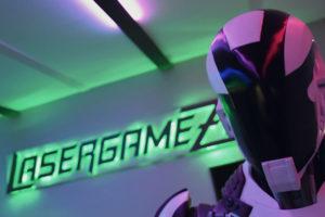 lasergamezone