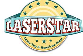 laserstar