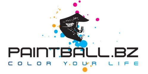 cropped-paintball-logo-1-1