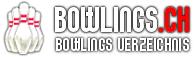 logo-1-e1579336694190