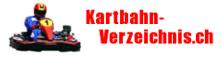 logo-e1578315285118