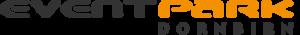 logo_350x41