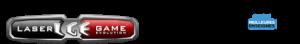 logo_lge_fr