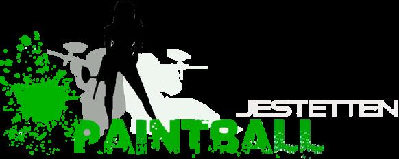 paintball-jestetten