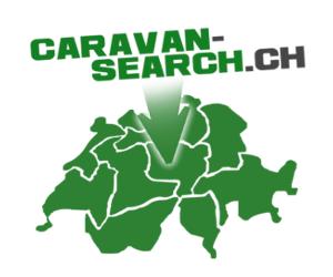 caravan-search.ch