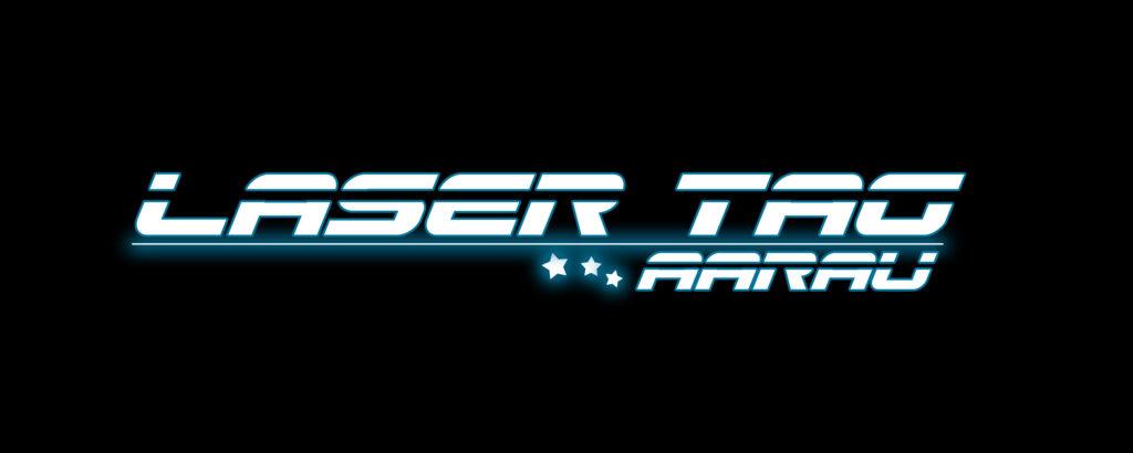 Laser Tag Aarau Logo