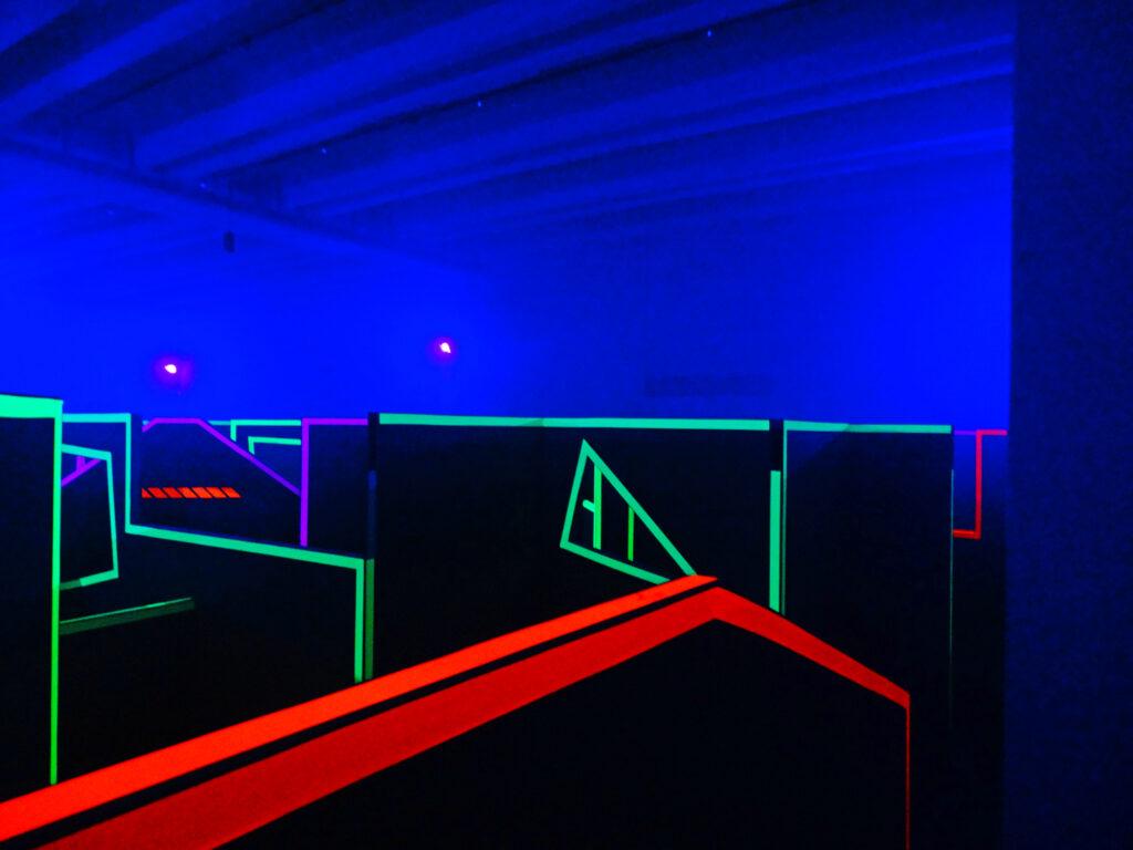 Lasertag5